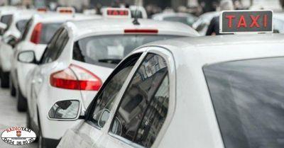 radio taxi offerta servizio taxi per aeroporto occasione mezzo di trasporto pordenone