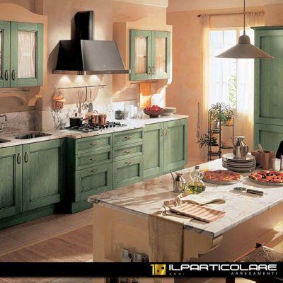 offerta arredamento casa occasione materiali antichi il particolare