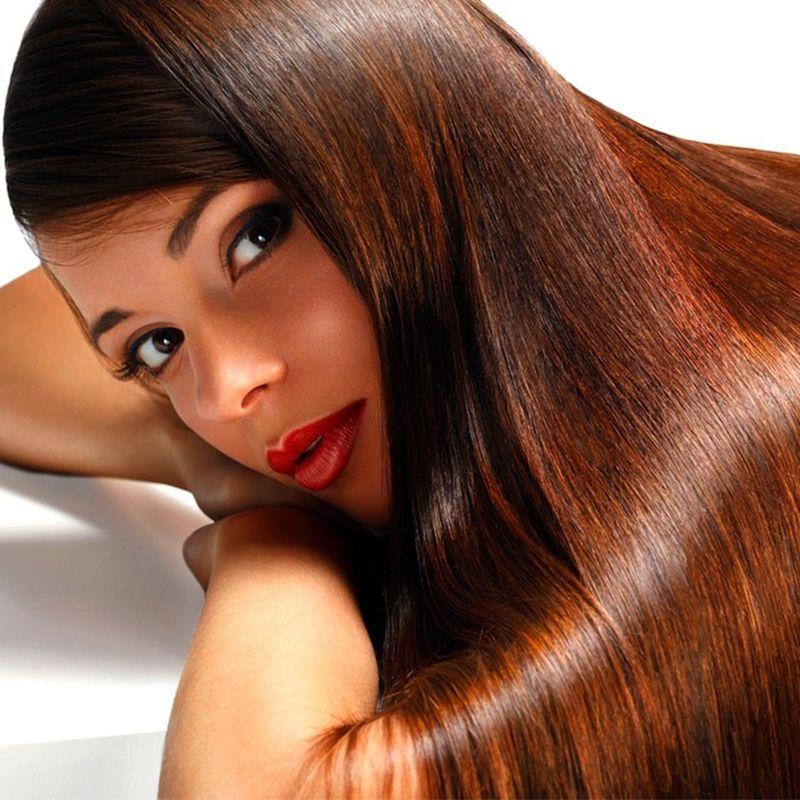 offerta prodotti capelli promozione che rigenerano i capelli italian style