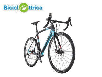 promozione offerta occasione nuova collezione felt bike cosenza