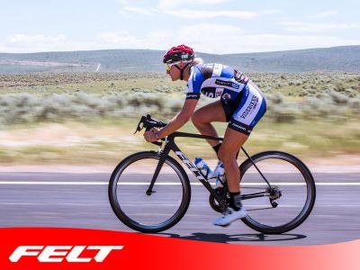 offerta felt bike promozione bici felt bike biciclettrica