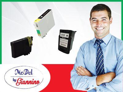 offerta cartucce promozione cartucce per stampante model da giannino