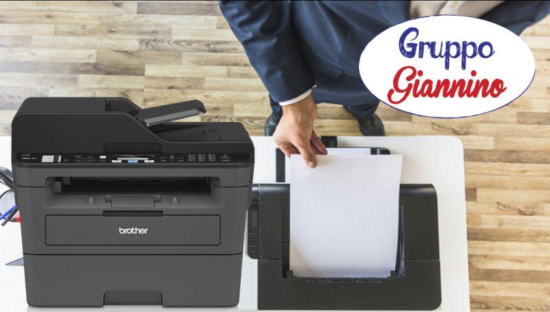 Offerta stampante brother cosenza - occasione stampante brother mfc cosenza - stampante cosenza