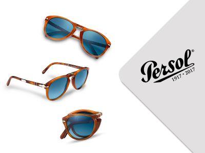 offerta occhiali da vista persol promozione occhiali da sole persol ottica bottegal