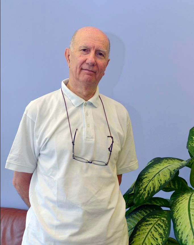 Latronico Dr.Fede Medico chirurgo|Studio Latronico