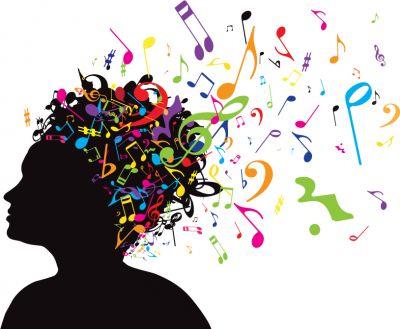 cerchi apparecchi acustici per ascoltare musica contatta maico apparecchi acustici a sanremo imperia savona