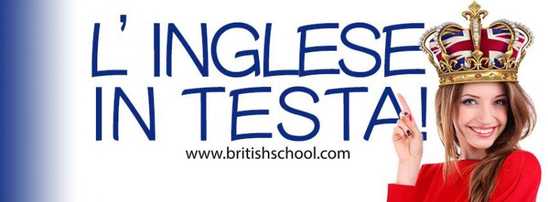 da british school trovi la formula british tourist