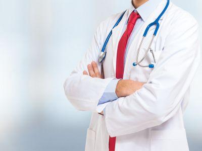 promozione offerta occasione farmacia fratte