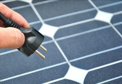 risorse rinnovabili energie rinnovabili piacenza