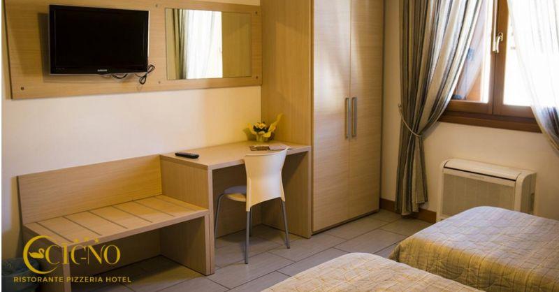 Hotel il Cigno offerta appartamento per vacanza latisana - occasione prenotazione hotel