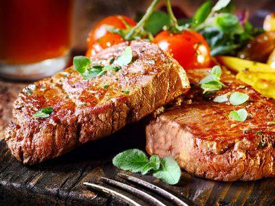 offerta cucina tipica umbra collazzone promozione ristorante collazzone chi ce ce