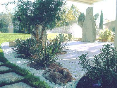 promozione offerta occasione realizzazioni e manutenzioni giardini casier