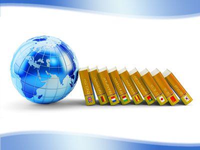 promozione scuola di inglese offerta corsi lingue occasionecorsiestivi scuola di inglese cbv