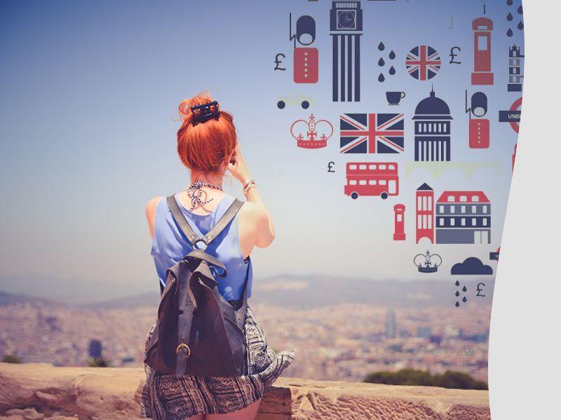 Promozione corsi estero lingue-Offerta corsi lingue estero Ponzano Veneto-Scuola di Inglese CBV