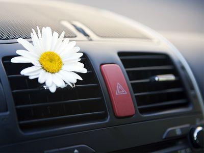 offerta ricarica aria condizionata auto promozione aria condizionata f lli morrone figli