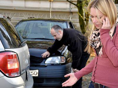 offerta soccorso stradale promozione assistenza stradale autocarrozzeria f lli morrone