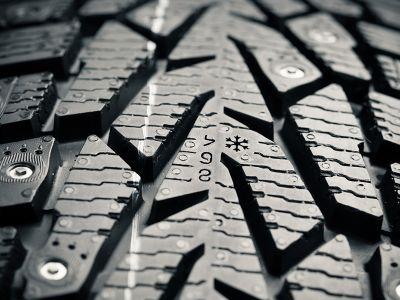 offerta pneumatici occasione vendita pneumatici autocarrozzeria f lli morrone figli