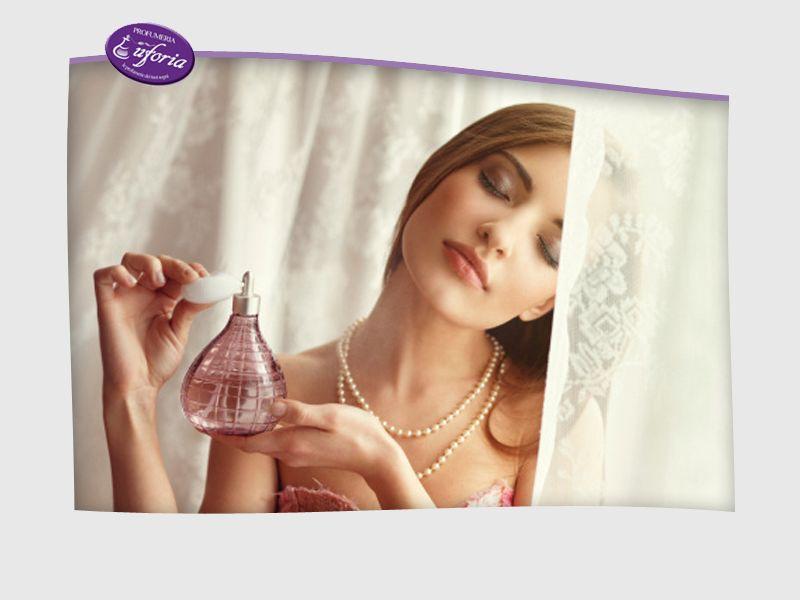 promozione profumeria potenza occasione parfum potenza profumeria euforia