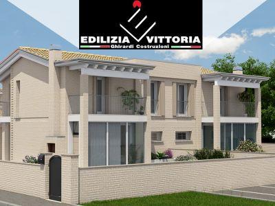 offerta edilizia civile promozione edilizia industriale impresa edile edilizia vittoria