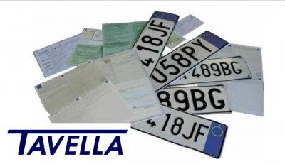offerta servizi di pratiche auto pn occasione immatricolazioni e revisioni auto pordenone