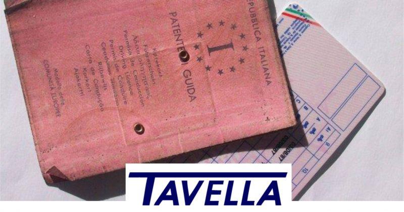 offerta visita medica per rinnovo patente pn - occasione rinnovo patente pordenone