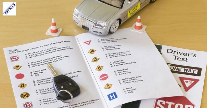 Autoscuola Tavella offerta corsi per patenti - occasione scuola guida auto e moto Pordenone
