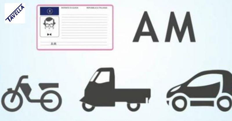Autoscuola Tavella occasione conseguimento patente - offerta corsi pratici, teorici ciclomotori