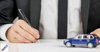 autoscuola tavella occasione servizi per automobili offerta passaggio di proprieta auto