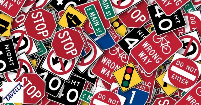 offerta corsi per patenti Pordenone - occasione scuola guida auto e moto Pordenone