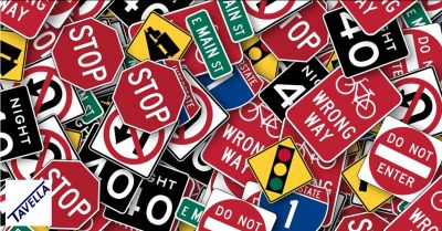 offerta corsi per patenti pordenone occasione scuola guida auto e moto pordenone