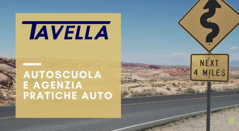 Occasiona agenzia pratiche auto a Pordenone – Vendita lezioni di scuola guida a Pordenone