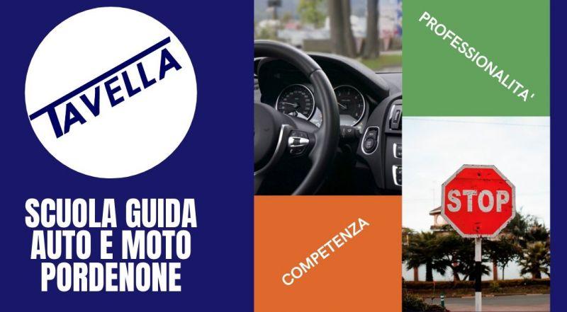 Occasione autoscuola per patenti della moto e macchina a Pordenone – Vendita scuola guida a Pordenone