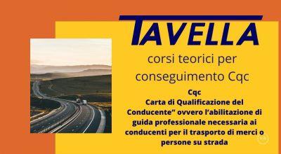 occasione corsi cqc carta carta di qualificazione del conducente a pordenone offerta abilitazione di guida professionale per il trasporto di merci o persone su strada a pordenone