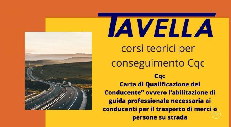 Occasione corsi CqC carta Carta di Qualificazione del Conducente a Pordenone – Offerta abilitazione di guida professionale per il trasporto di merci o persone su strada a Pordenone