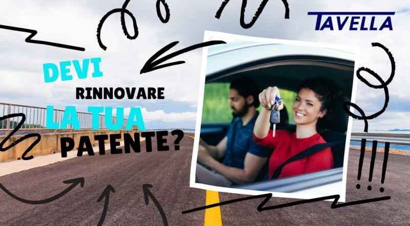 Offerta autoscuola che tiene corsi per il recupero dei punti persi sulla patente a Pordenone – Offerta scuola guida corsi per recupero punti a Pordenone