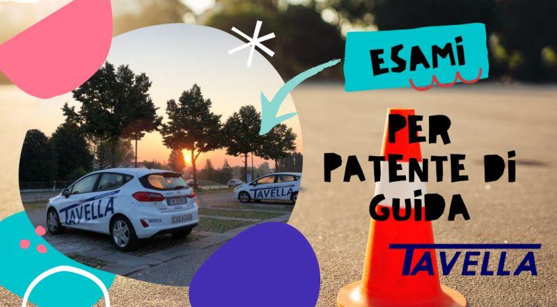 Offerta autoscuola a Pordenone per esame patente B a Pordenone – Occasione scuola guida per patente B a Pordenone