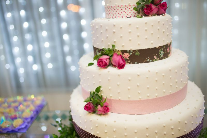 offerta rinfreschi compleanni matrimoni - produzione torte artigianali matrimoni compleanni