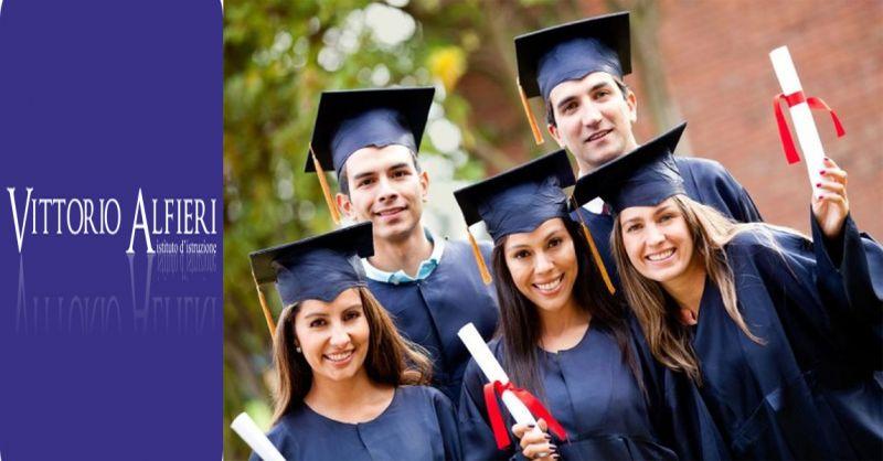 offerta recupero anni scolastici persi - occasione conseguire il diploma corso di recupero Roma