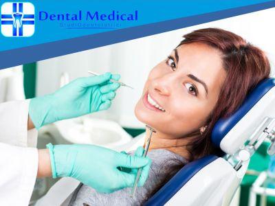 promozione impianto dentale offerta dentista oristano dental medical