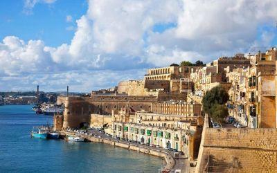 con fiordaliso viaggi vai a malta pasqua 2017