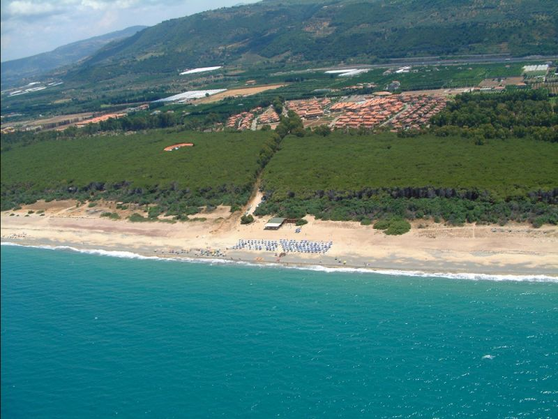 da fiordaliso viaggi pacchetti vacanze th resorts porto ada village pizzo calabro calabria