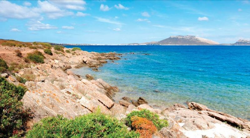 da fiordaliso viaggi pacchetti vacanze ota viaggi baia aranzos beach club resort golfo aranci