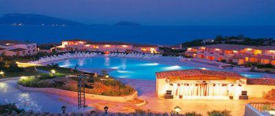 fiordaliso viaggi ti porta in sardegna golfo aranci club valtur colonna beach offerta