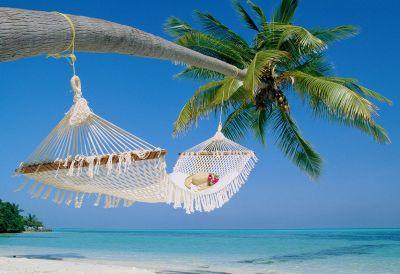 da fiordaliso viaggi prenota la tua estate tante offerte