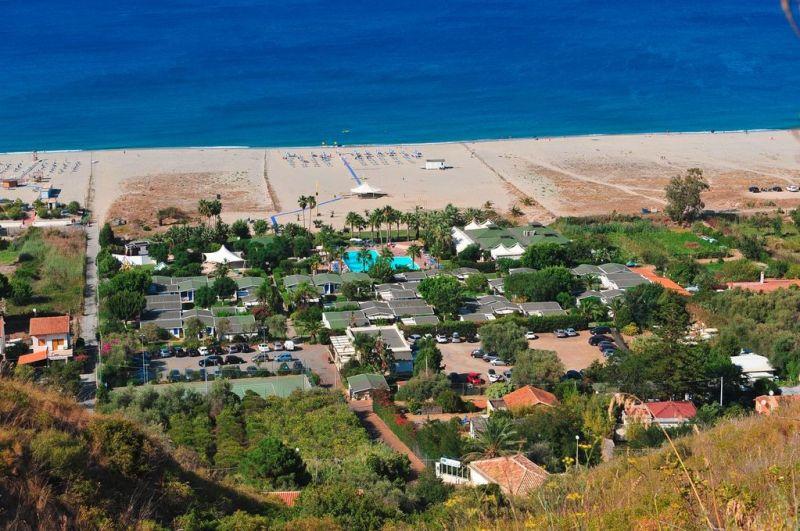 da fiordaliso viaggi pacchetti vacanze eden viaggi eden village le dune mortelle sicilia
