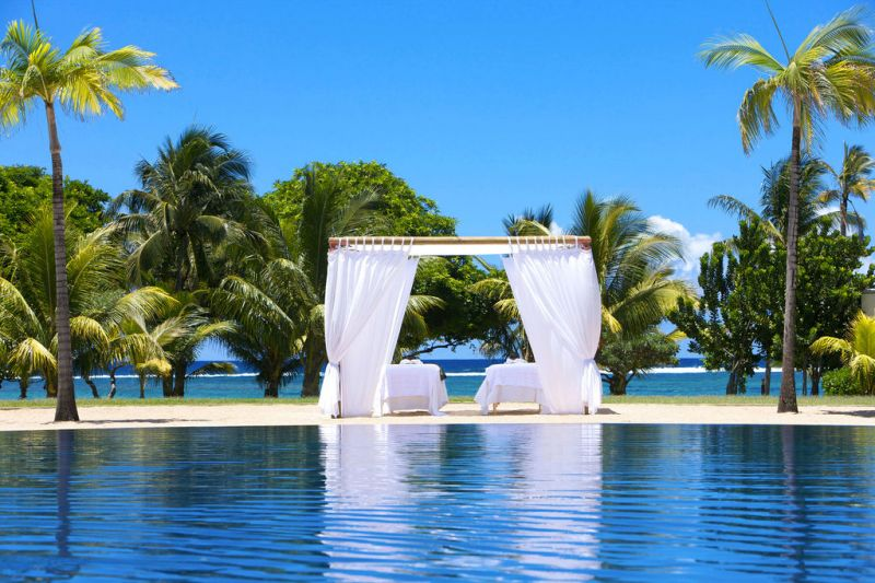 da fiordaliso viaggi pacchetti vacanze exploraresort tamassa mauritius