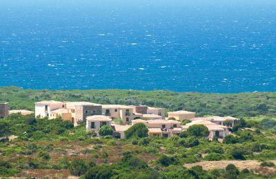 da fiordaliso viaggi pacchetti vacanze club esse gallura beach village santa teresa di gallura