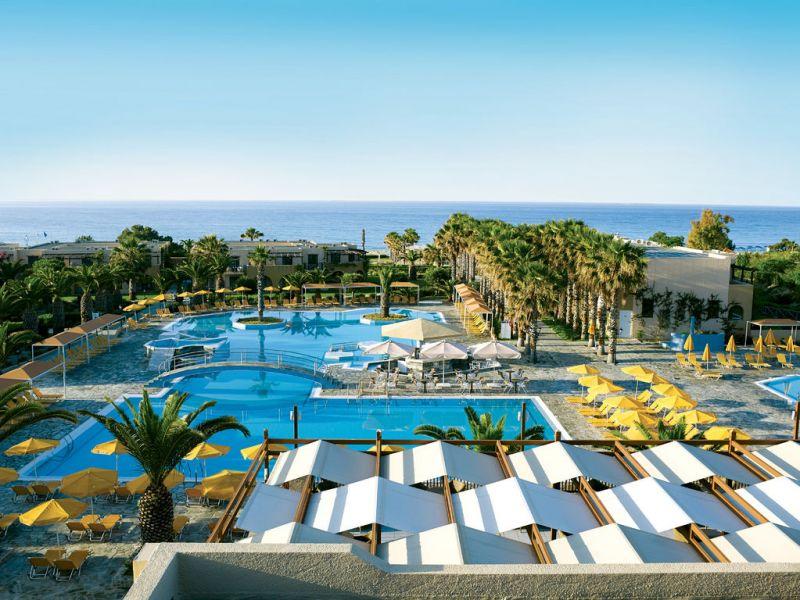 da fiordaliso viaggi pacchetti vacanze alpitour atlatica porto bello beach kos grecia