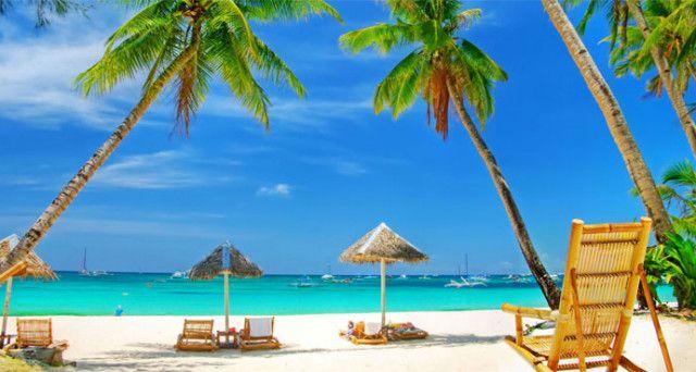 passa da fiordaliso viaggi scegliamo insieme la tua destinazione per questa estate