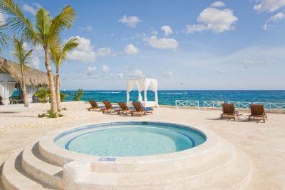 pacchetti vacanze exploraclub viva wyndham dominicus village bayahibe repubblica dominicana